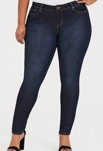 Torrid 🎊 jeans